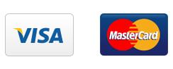 visa-mastercard-icon.png
